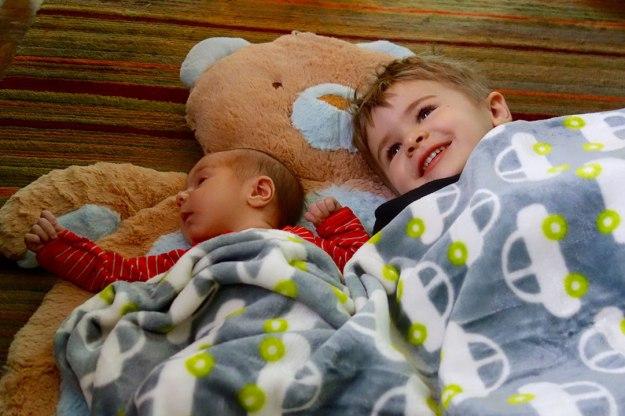 blanket_brothers_12.29.15