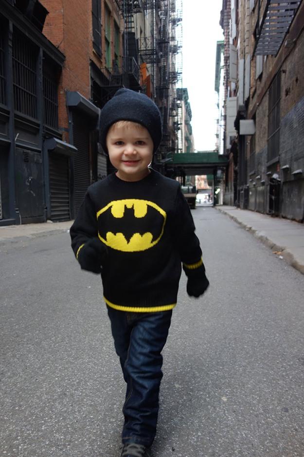 Gotham_12.26.15
