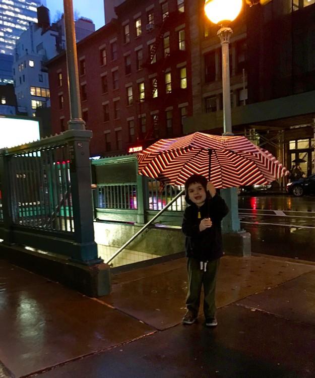 umbrella_12.17.15