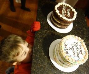 birthday_cakes_02.06.16
