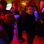 bowling_party_03.05.16