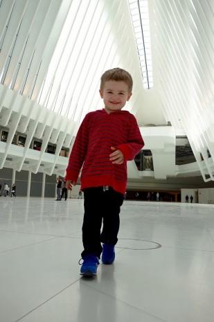 Henry_WTC_03.10.16