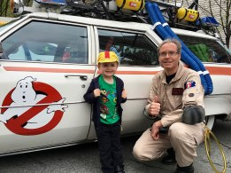 Ghostbusters_04.23.16