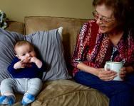 Grandma_Lois_Quin_04.08.16