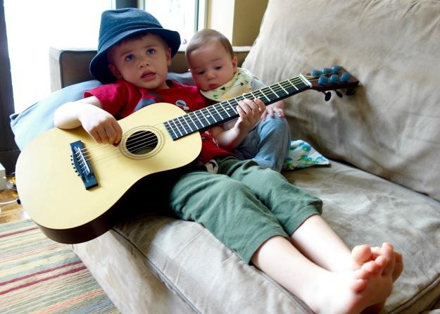 guitar_boys_05.24.16