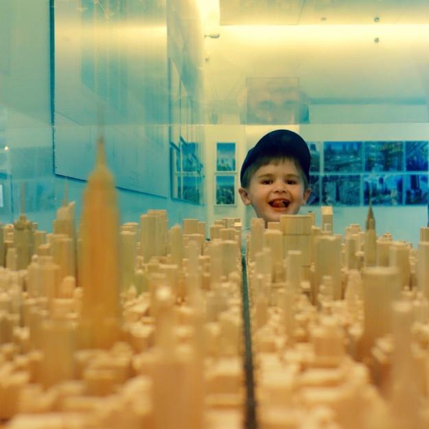 skyscraper_museum_06.21.16