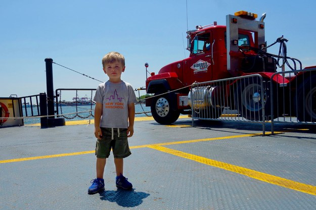 Gov_Island_ferry_07.20.16