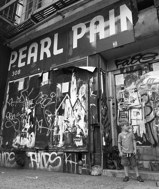 Pearl_Pain_07.01.16