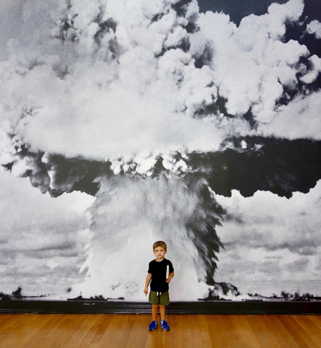 H-Bomb_08.24.16