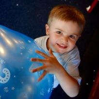 Henry_balloon_08.07.16