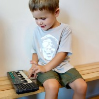 keyboards_08.07.16