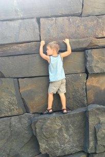 rock_wall_08.14.16