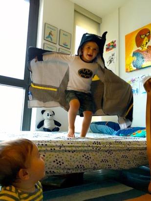 bat-towel_09-08-16