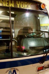 bus_driver_11-26-16