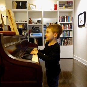 pianist_11-24-16
