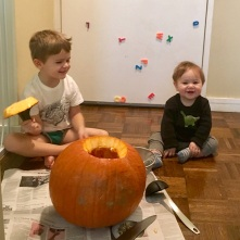 pumpkin_carving_10-29-16