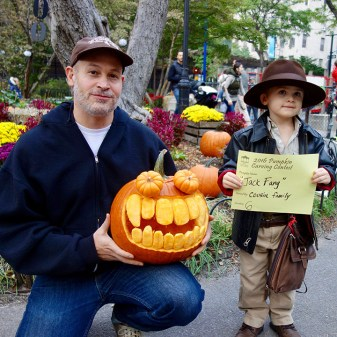 pumpkin_carving_entry_10-29-16