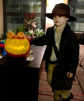 pumpkin_trophy_10-29-16
