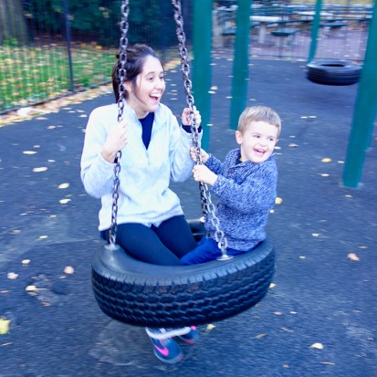 rachael_henry_tire_swing_11-11-16