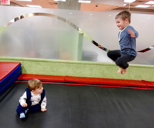 trampoline_brothers_11-21-16