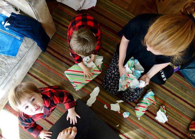 christmas_birdseye_12-25-16