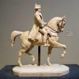 napoleon_horseback_statue_mfah