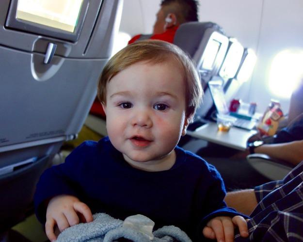 quin_first_flight_12-06-16