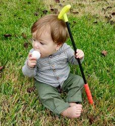 tasting_golf_ball_12-07-16