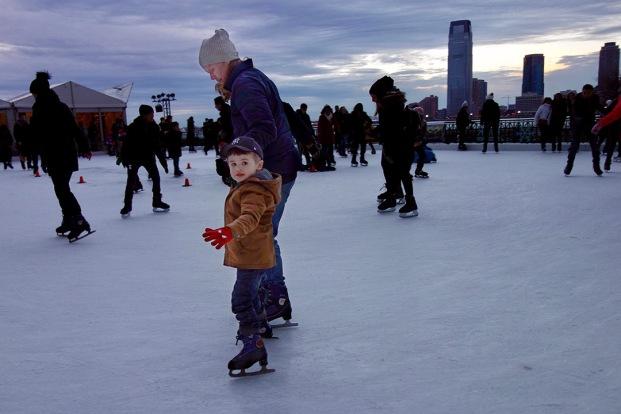 ice_skating_12-31-16