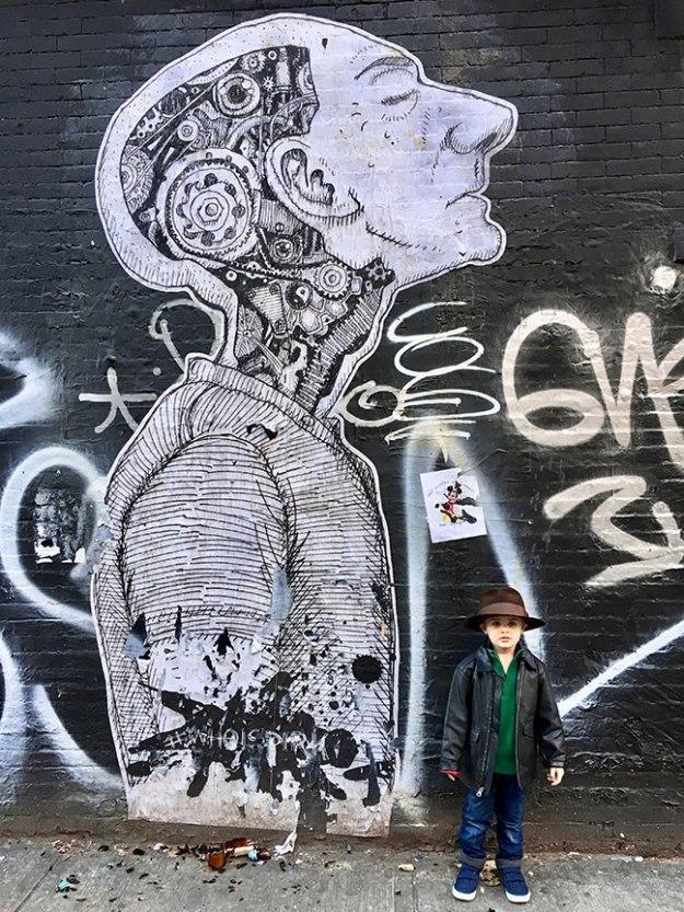 motorhead_graffiti_01-01-17