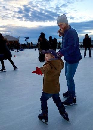 skaters_12-31-16