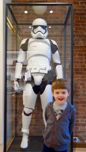 storm_trooper_01-21-17