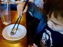 henry_chopsticks_02-19-17