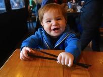quin_chopsticks_02-19-17