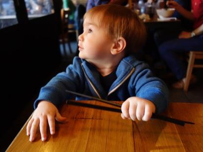 quin_chopsticks_profile_02-19-17