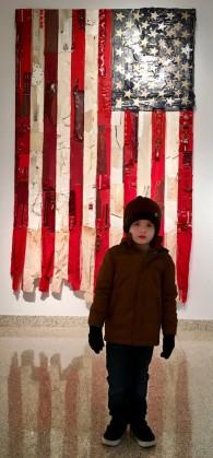 American_boy_03.04.17