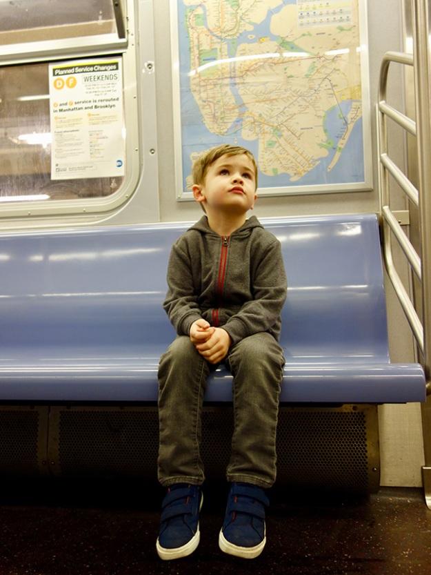 henry_subway_02-19-17