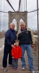 Brooklyn_Bridge_trio_04.07.17