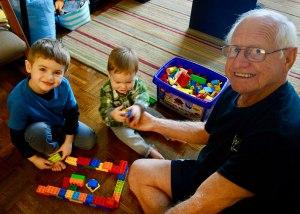 Lego_trio_04.07.17