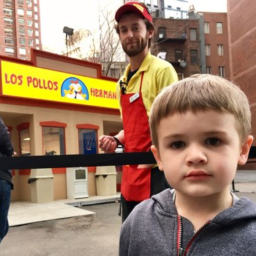 Los_Pollos_04.10.17