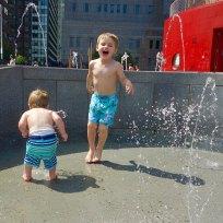 Quin_Henry_splash_06.18.17