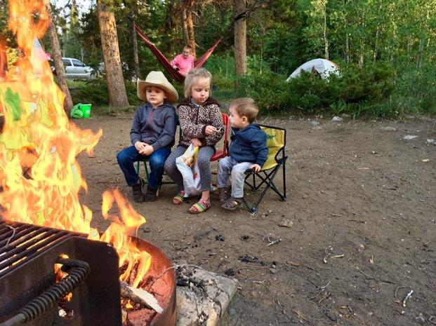 campfire_07.08.17