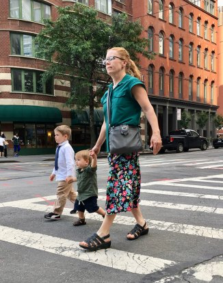 crossing_GreenwichSt_06.27.17