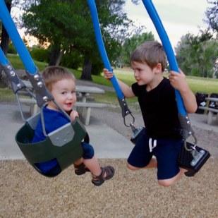 double_swing_07.18.17