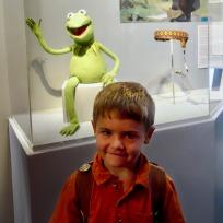 Henry_Kermit_07.29.17