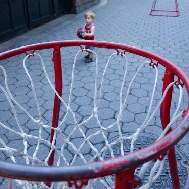 hoops_07.02.17