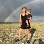 Jacqui_Quin_double_rainbow_07.17.17