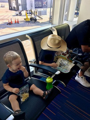 JFK_airport_07.05.17