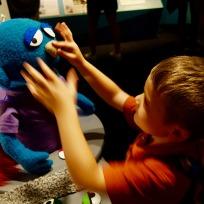 puppet_maker_07.29.17