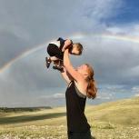 rainbow_flyer_07.17.17